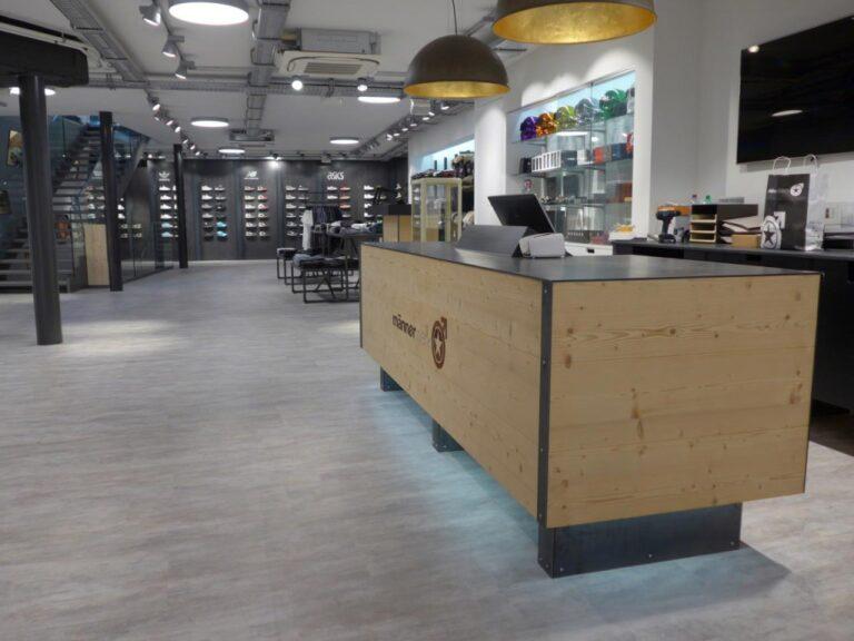 shop-neugasse-theke-1024x768