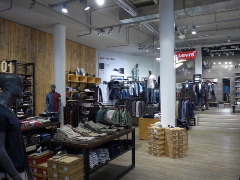shoppingarena2-1024x768